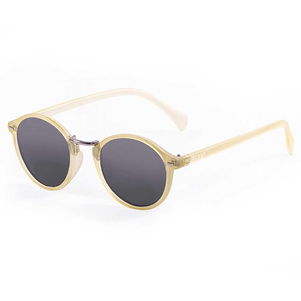 sonnenbrillen-ocean-sunglasses-lille-smoke-cat3-transp-gold