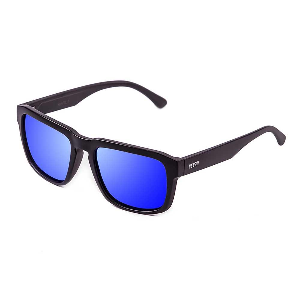 sonnenbrillen-ocean-sunglasses-bidart, 47.99 EUR @ waveinn-deutschland