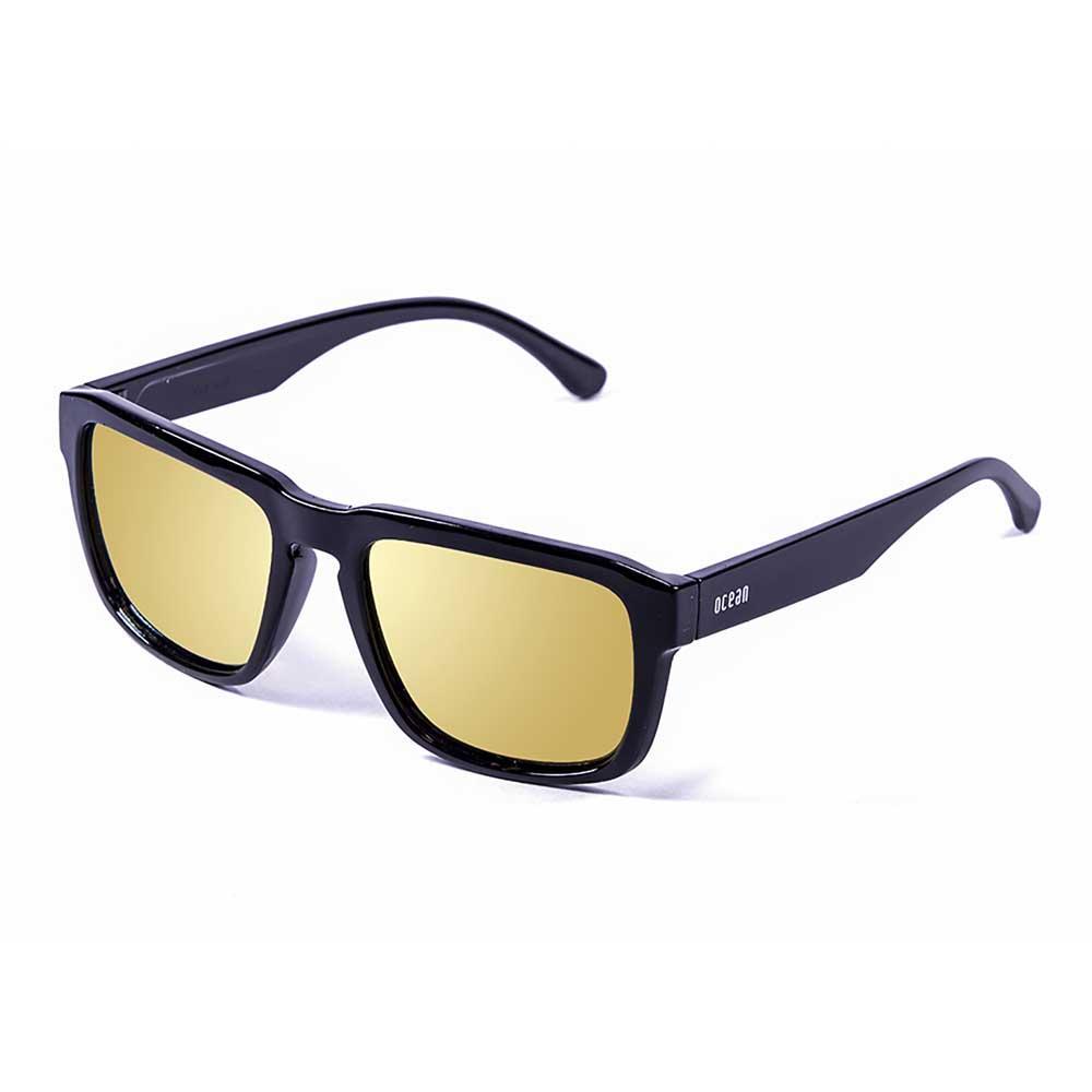 sonnenbrillen-ocean-sunglasses-bidart, 45.95 EUR @ waveinn-deutschland