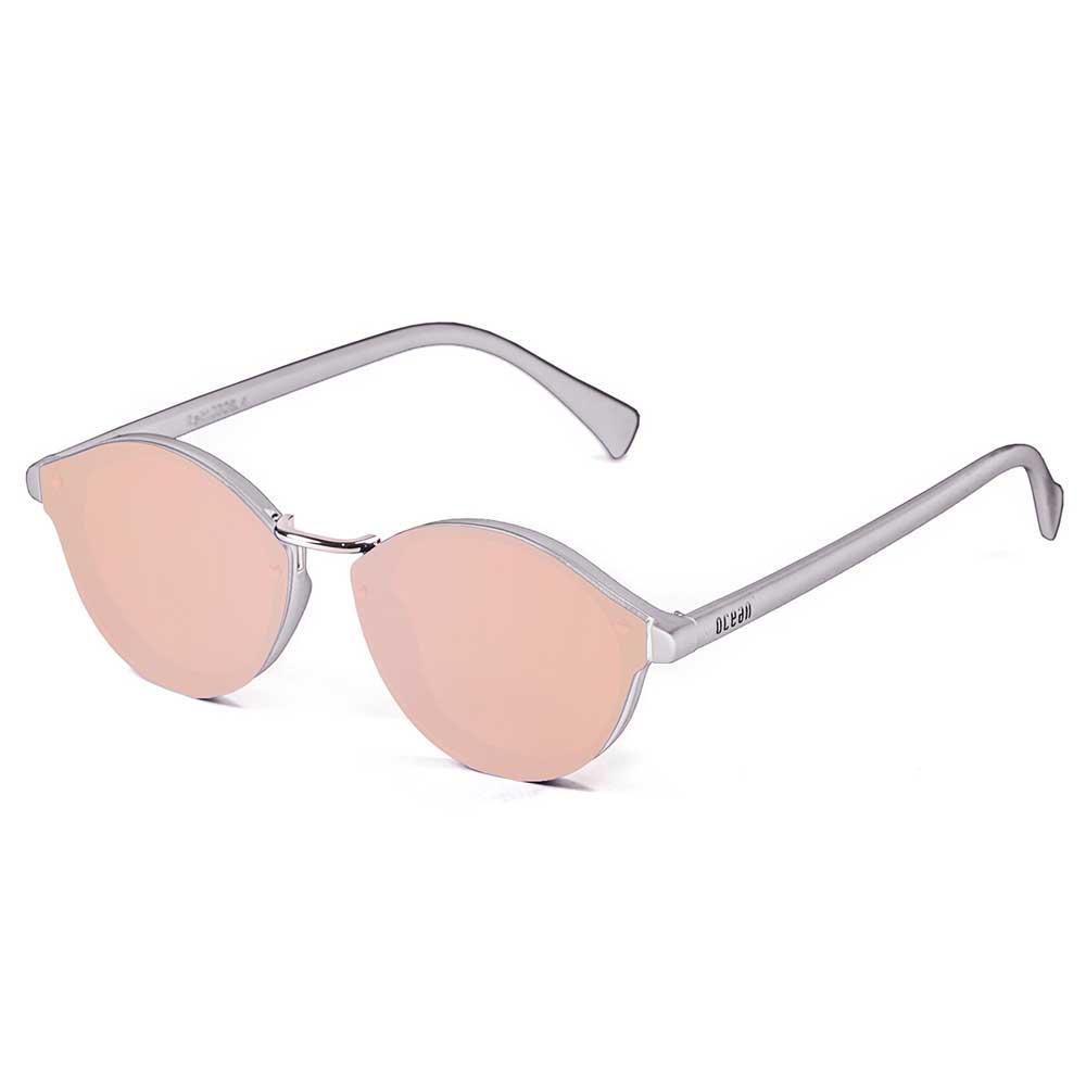 sonnenbrillen-ocean-sunglasses-loiret
