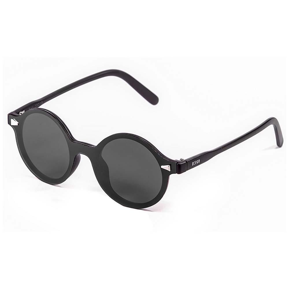 Ocean sunglasses japan grey buy and offers on waveinn - Ocean sunglasses ...