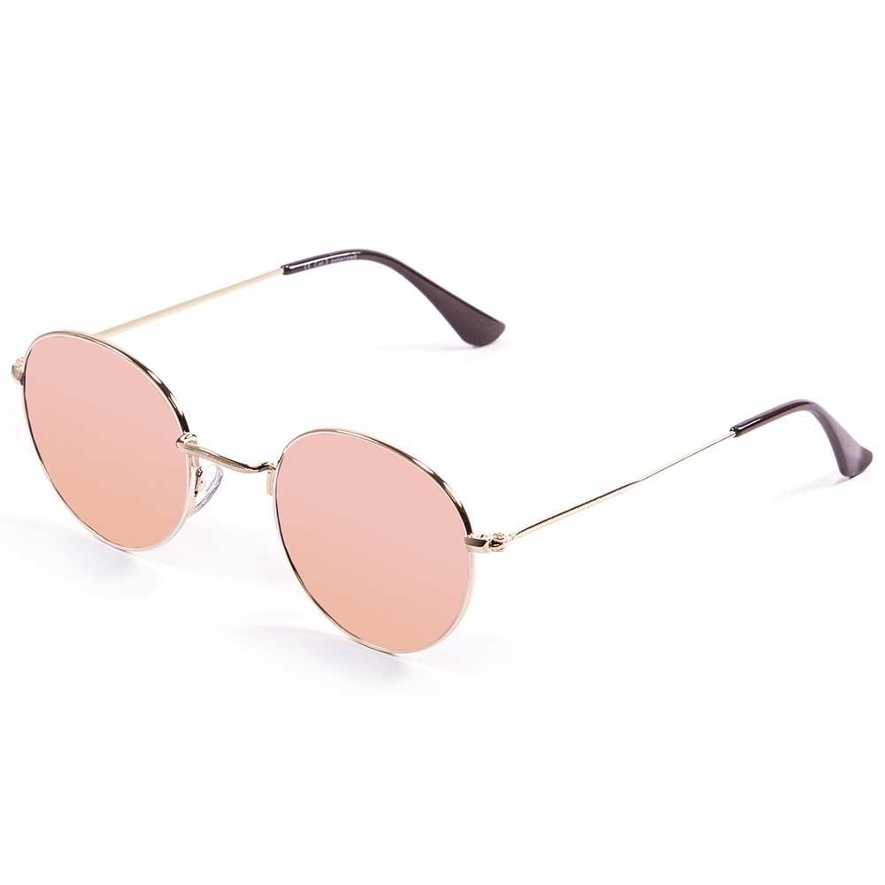 sonnenbrillen-ocean-sunglasses-tokyo