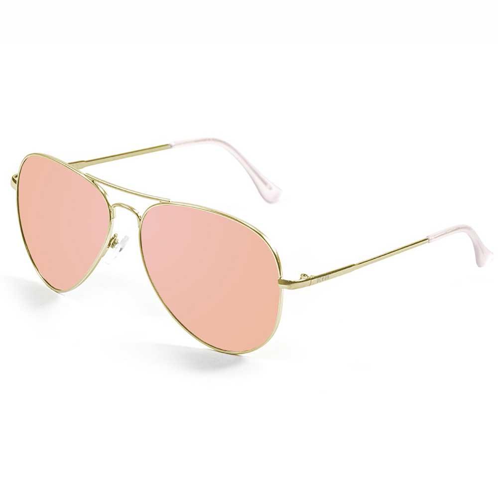 sonnenbrillen-ocean-sunglasses-bonila