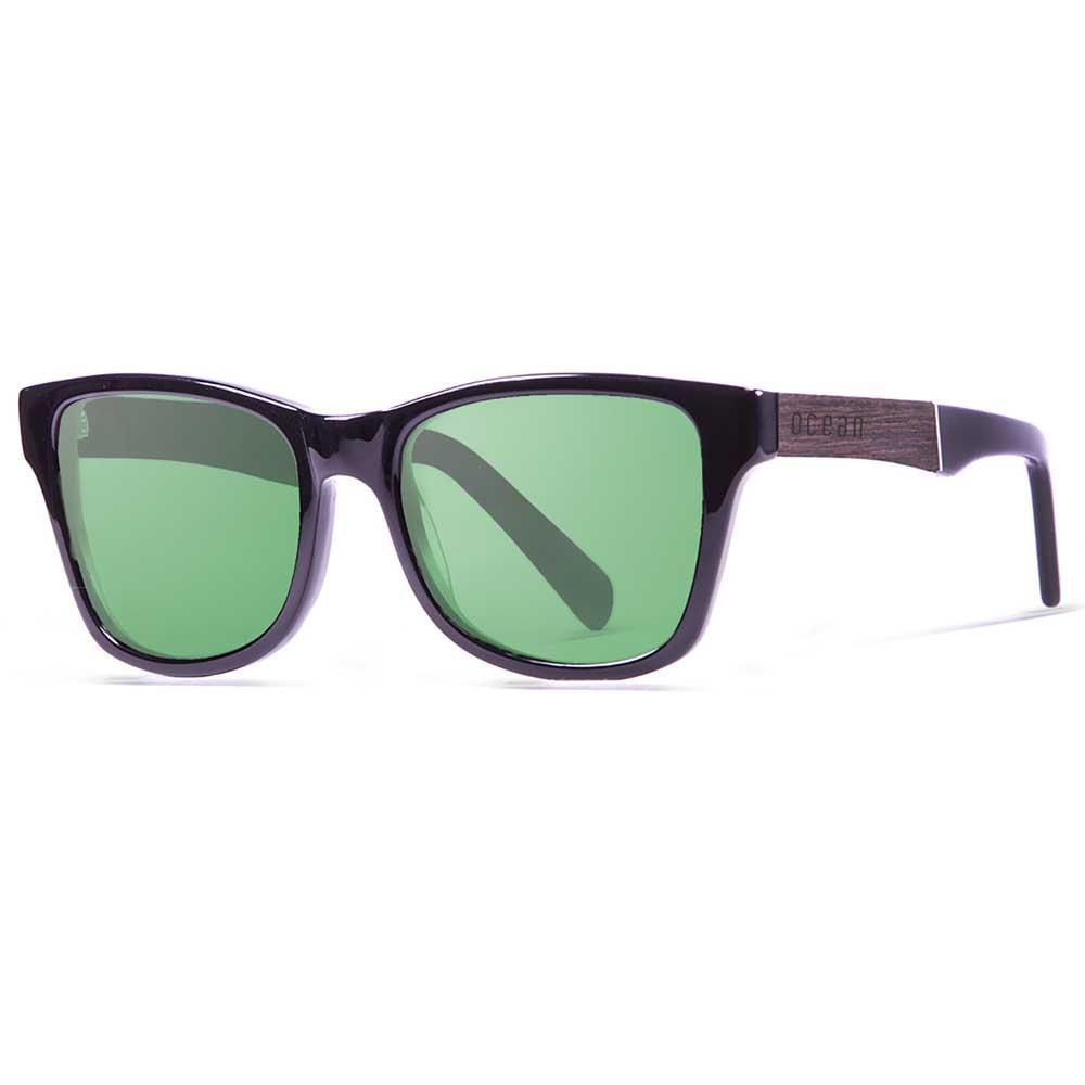 203c422a467 Ocean sunglasses Laguna Ebony buy and offers on Waveinn