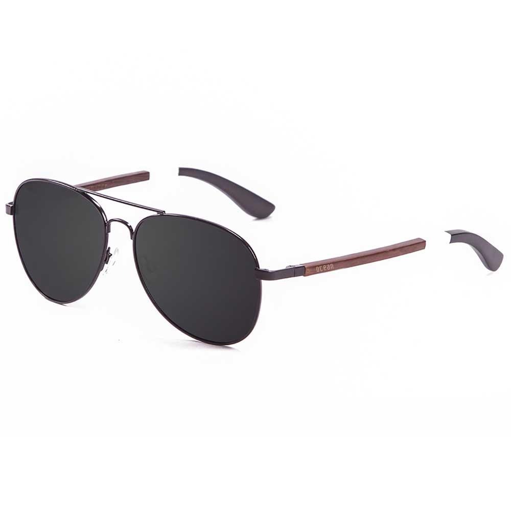 Sunglasses Sunglasses Sunglasses Wood Wood Remo San Remo Remo Ocean San Ocean San Ocean tsdCxQrh