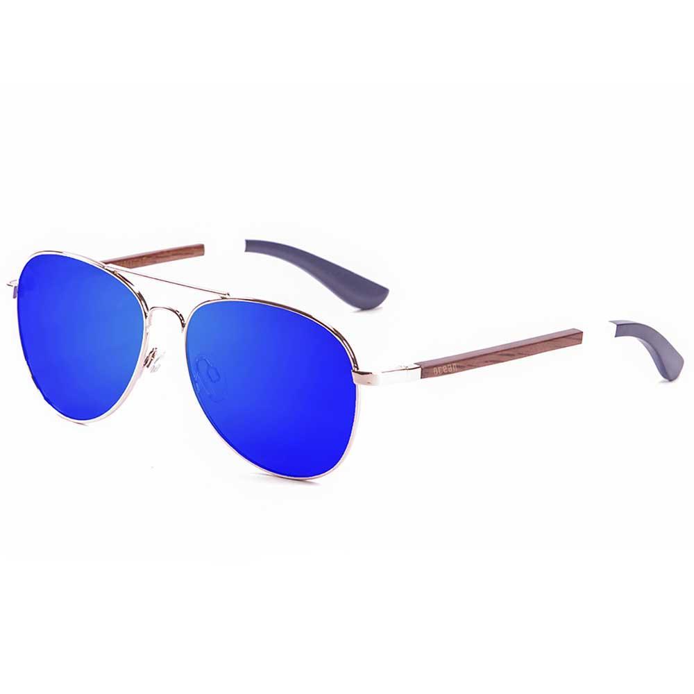 sonnenbrillen-ocean-sunglasses-san-remo-wood
