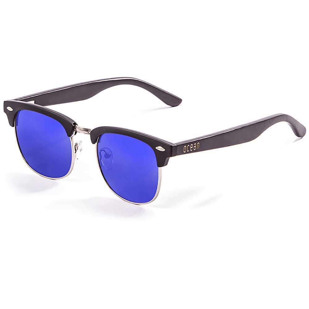 sonnenbrillen-ocean-sunglasses-remember, 38.00 EUR @ waveinn-deutschland