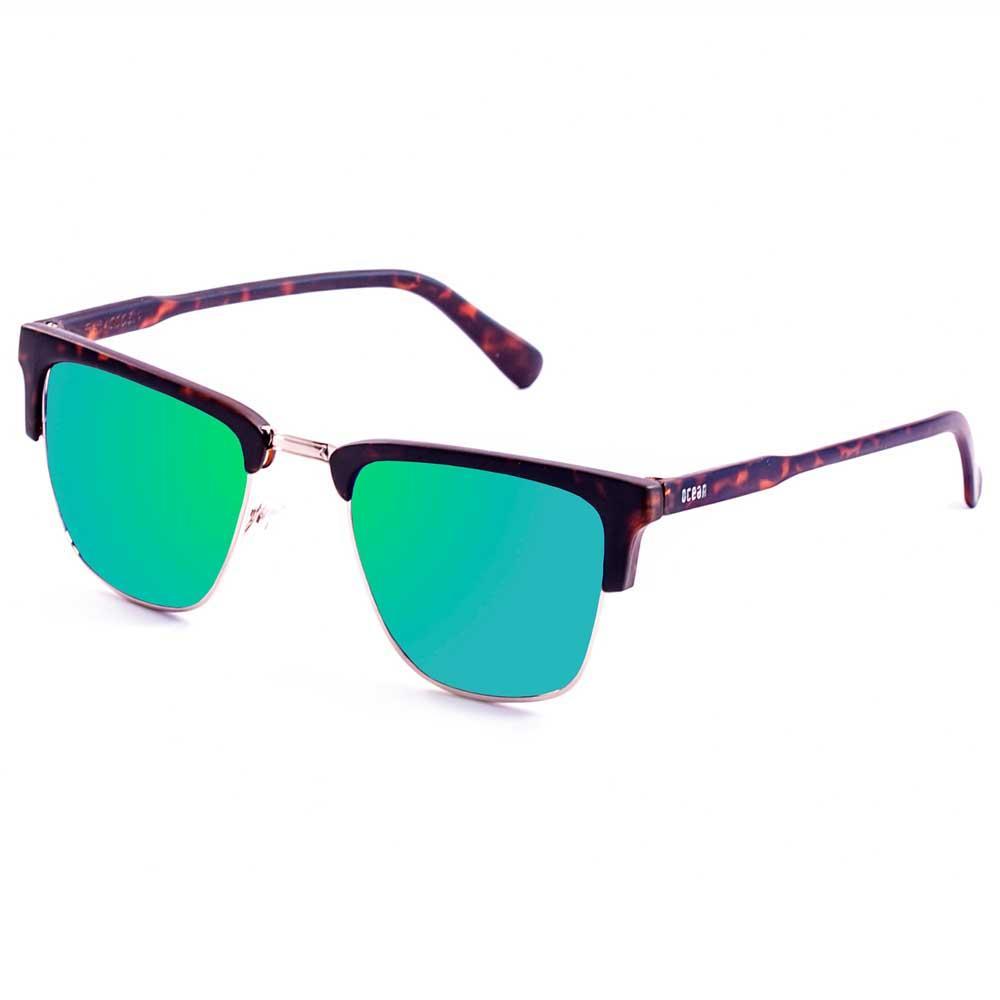 sonnenbrillen-ocean-sunglasses-lanew