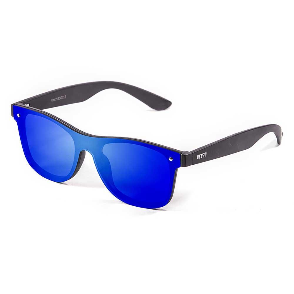 sonnenbrillen-ocean-sunglasses-messina