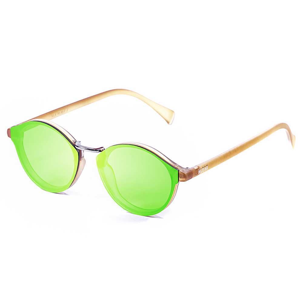sonnenbrillen-ocean-sunglasses-loiret, 45.95 EUR @ waveinn-deutschland
