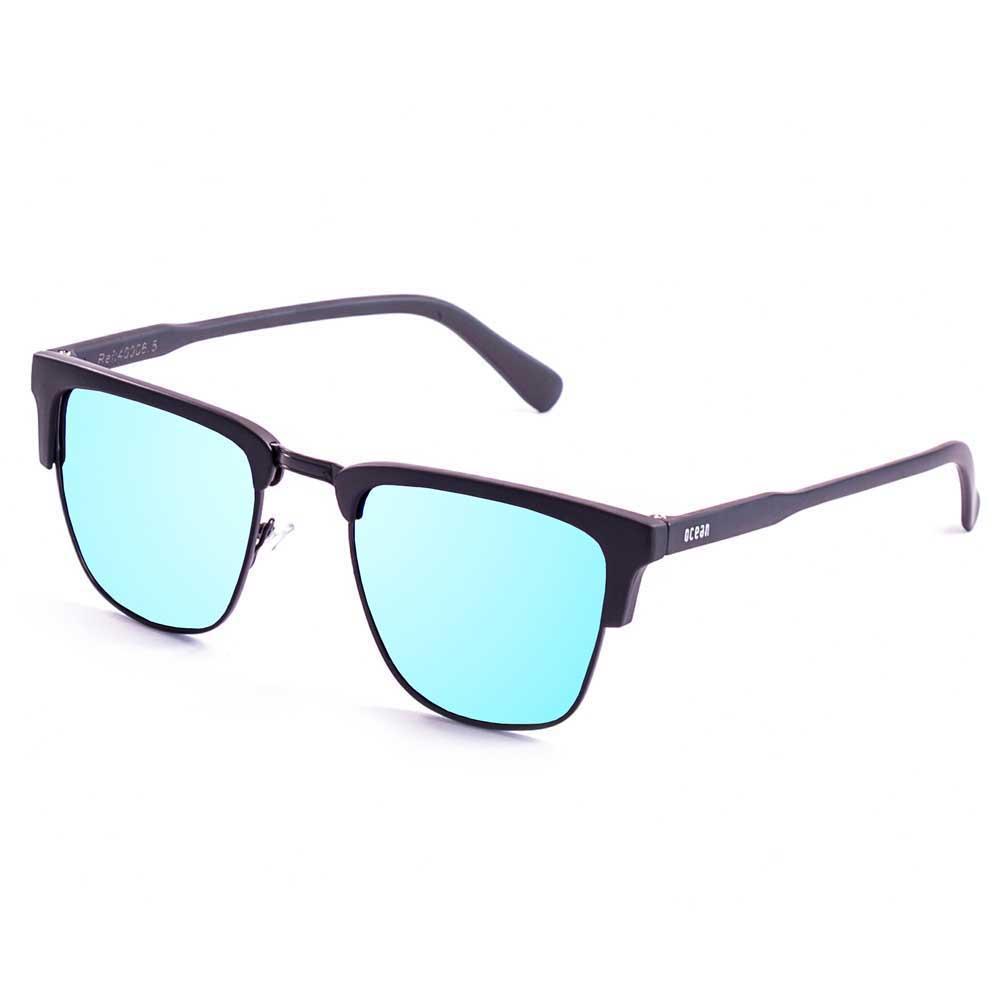 sonnenbrillen-ocean-sunglasses-lanew, 45.95 EUR @ waveinn-deutschland
