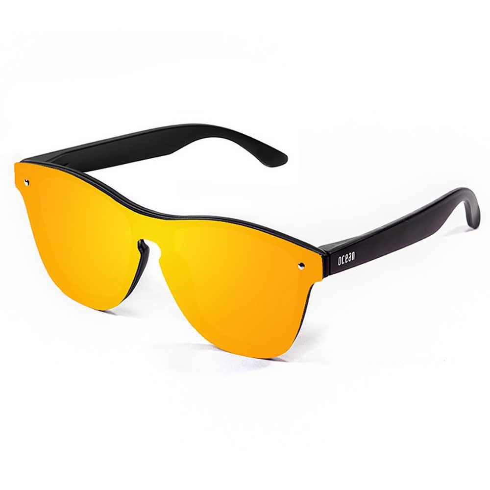 sonnenbrillen-ocean-sunglasses-socoa