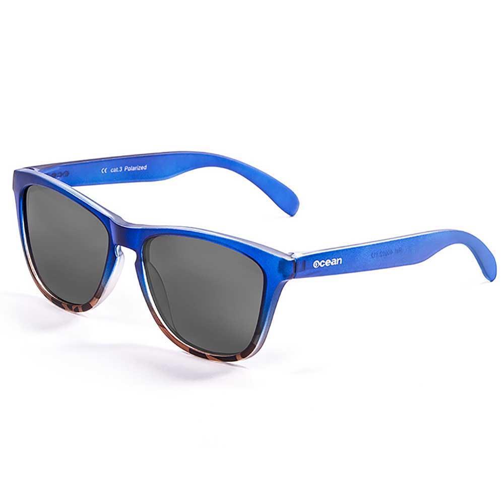 Ocean sunglasses sea blue buy and offers on waveinn - Ocean sunglasses ...