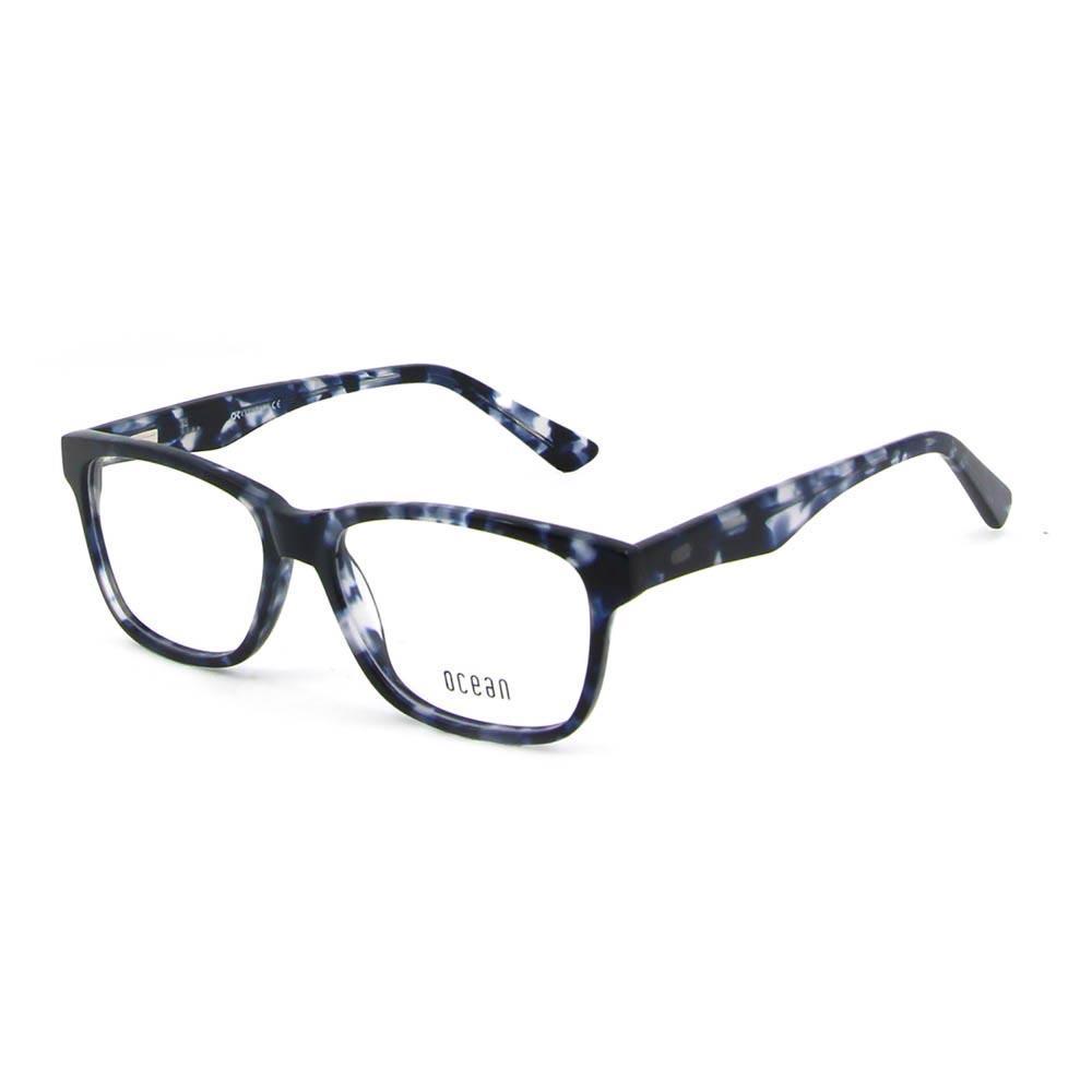 sonnenbrillen-ocean-sunglasses-florencia