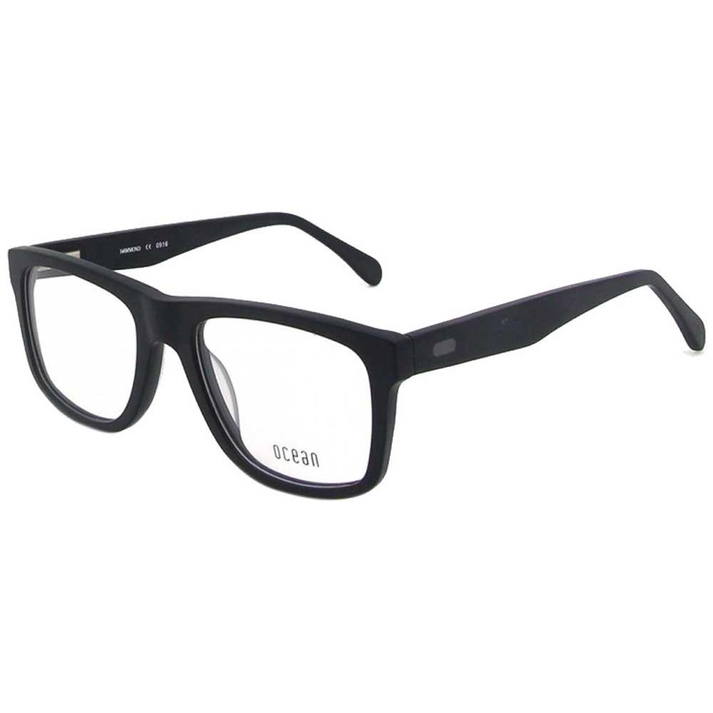 sonnenbrillen-ocean-sunglasses-munich