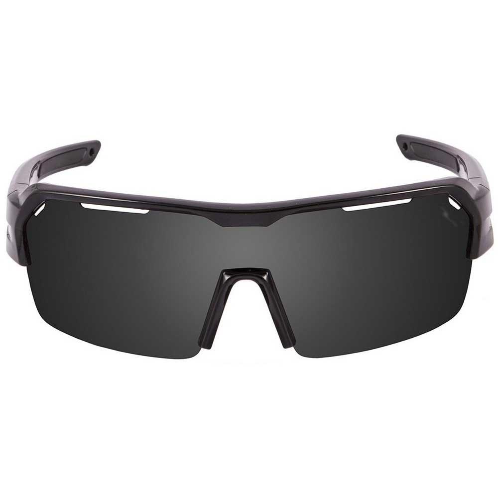 occhiali-da-sole-ocean-sunglasses-race