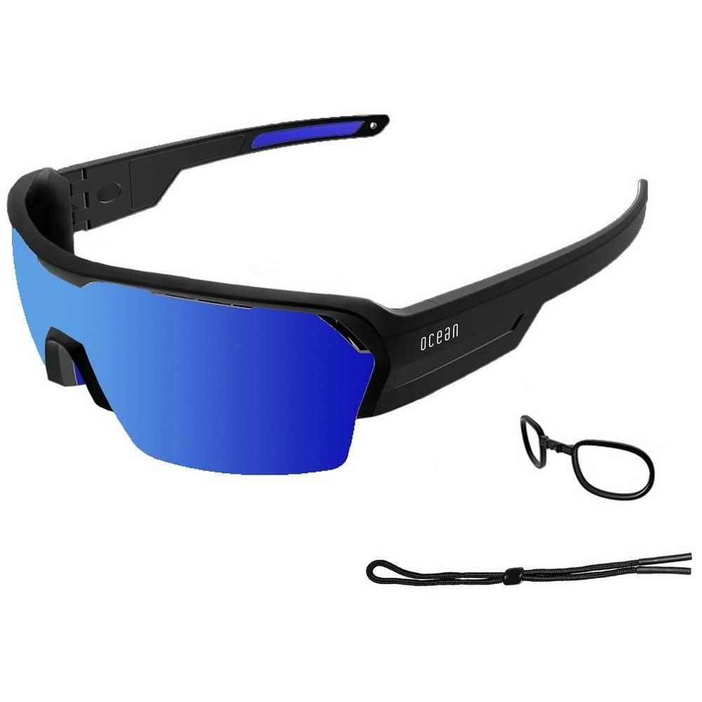 01e161ae13d Ocean sunglasses Race Blue buy and offers on Waveinn