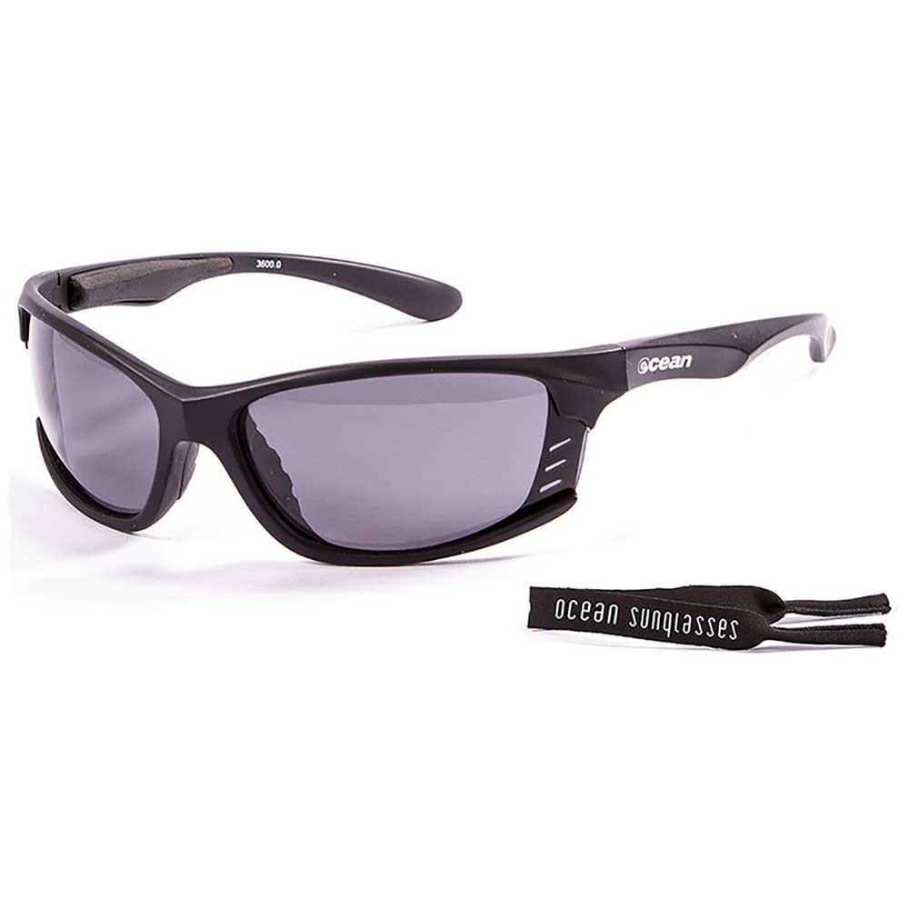 da3cc795b13 Ocean sunglasses Cyprus Grey buy and offers on Waveinn