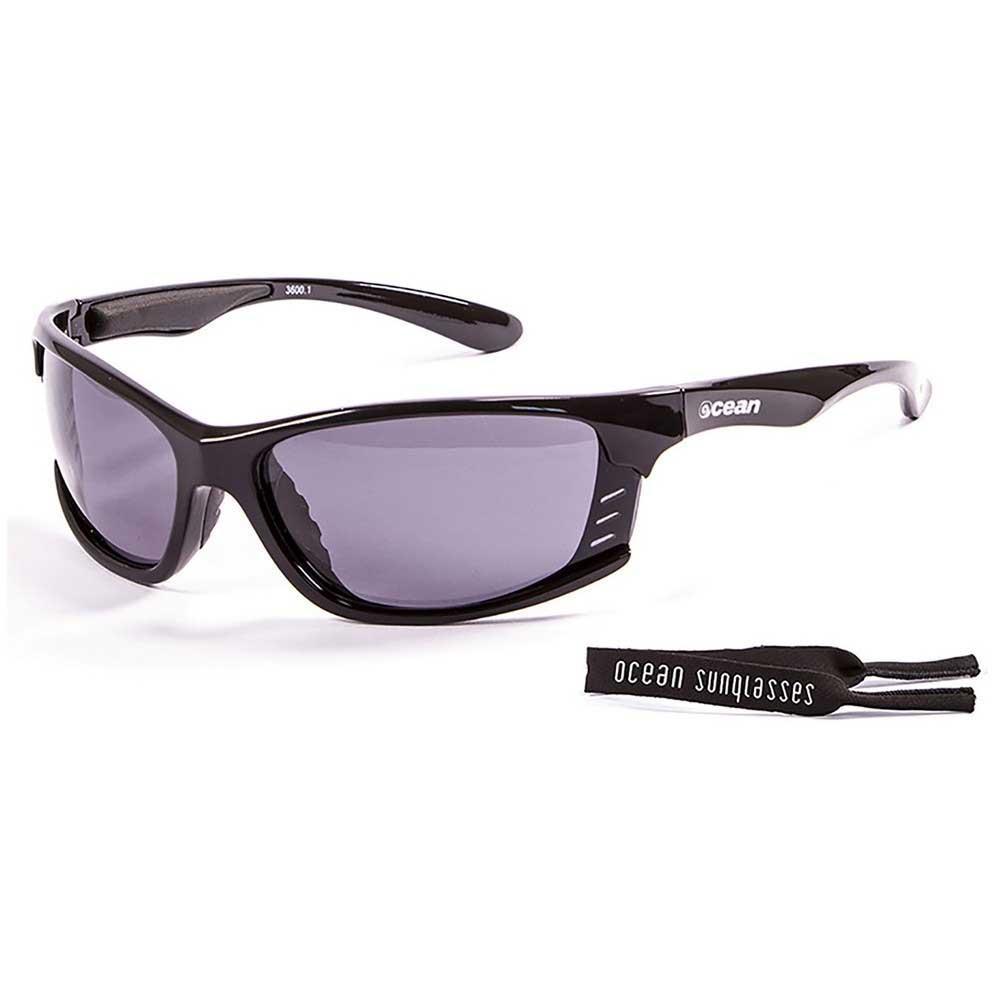 Ocean sunglasses cyprus grey buy and offers on waveinn - Ocean sunglasses ...
