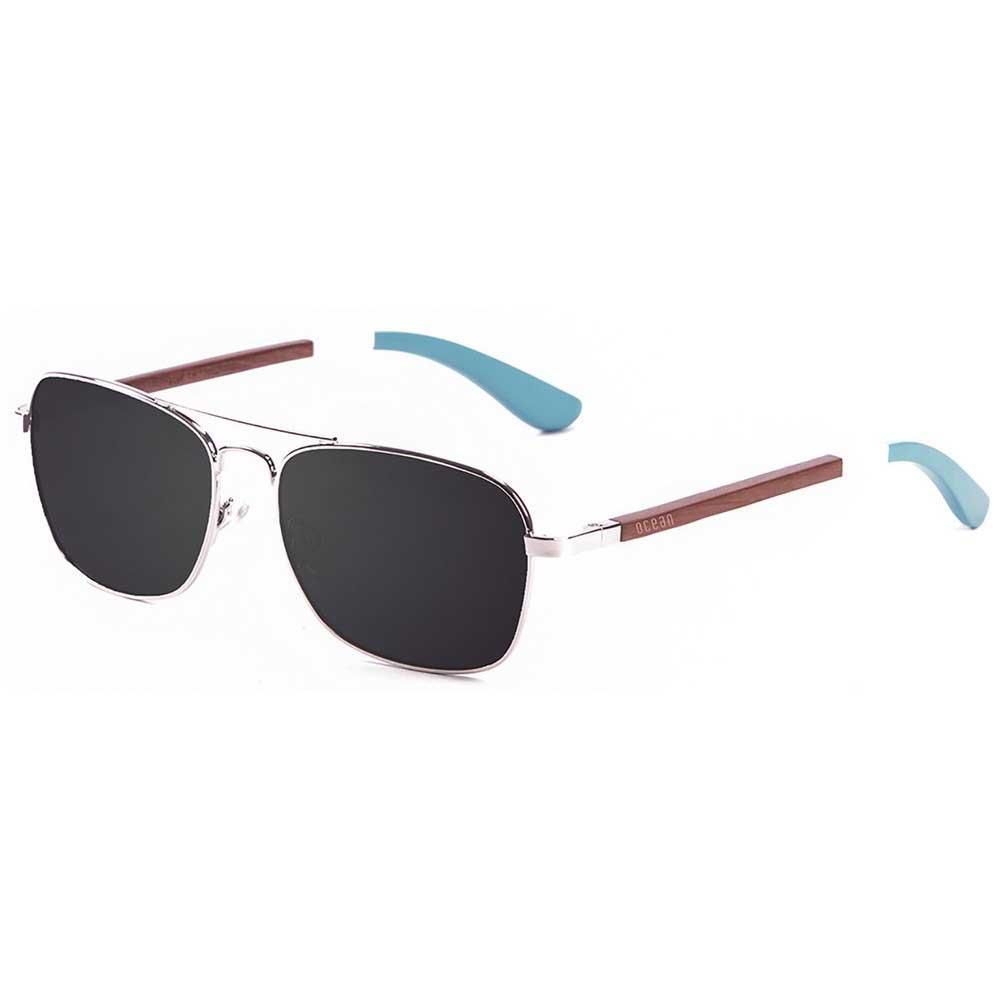 sonnenbrillen-ocean-sunglasses-sorrento-wood