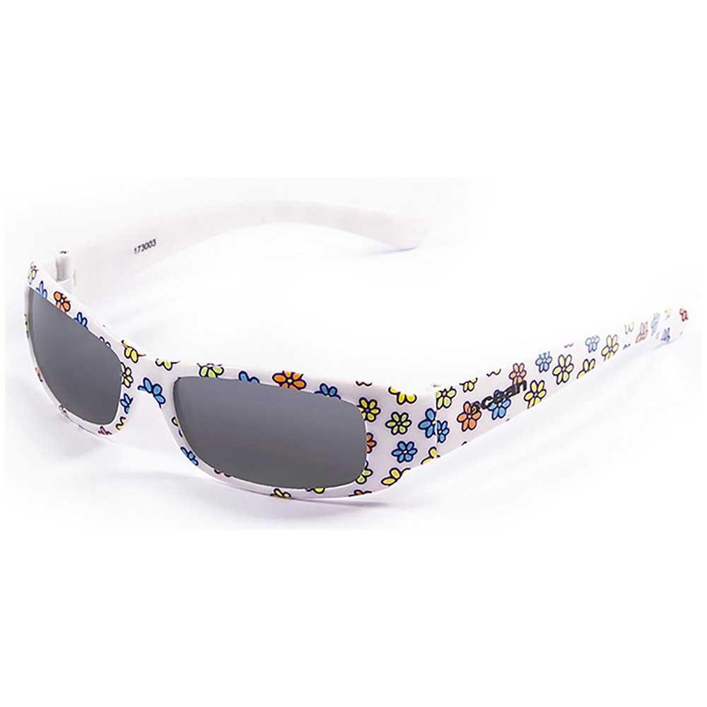 sonnenbrillen-ocean-sunglasses-uluwatu