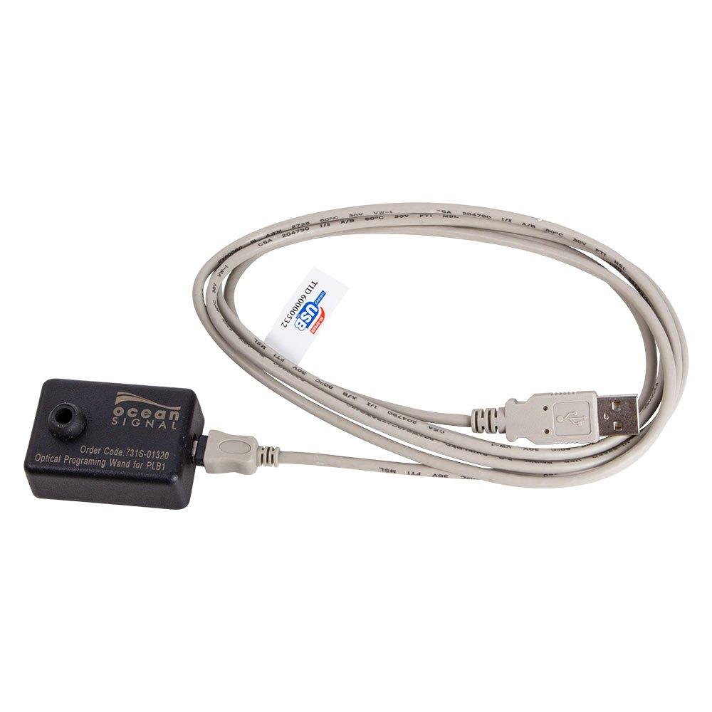 kommunikation-ocean-signal-configuration-kit-for-plb1