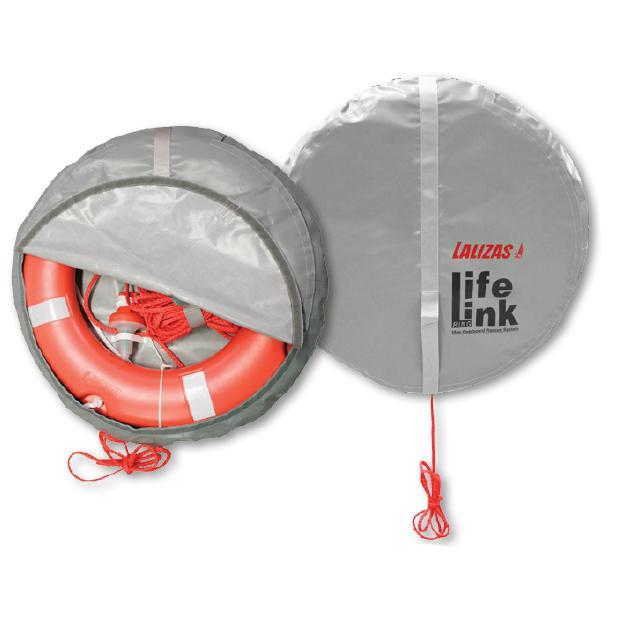 sicherheit-lalizas-case-for-set-lifebuoy-ring-solas-75cm