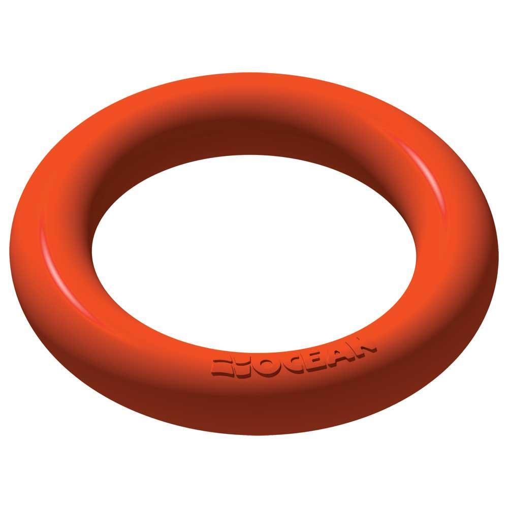 sicherheit-lalizas-mooring-ring