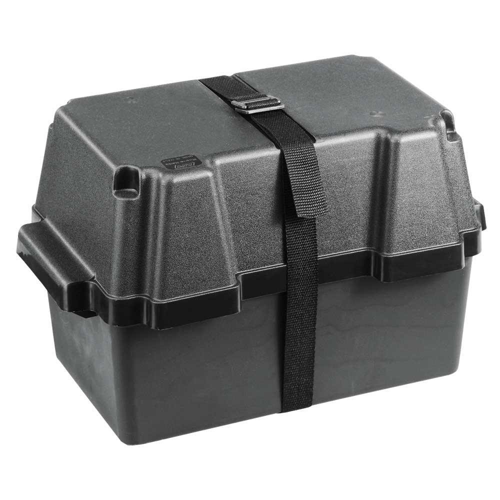 taschen-und-hullen-nuova-rade-battery-box
