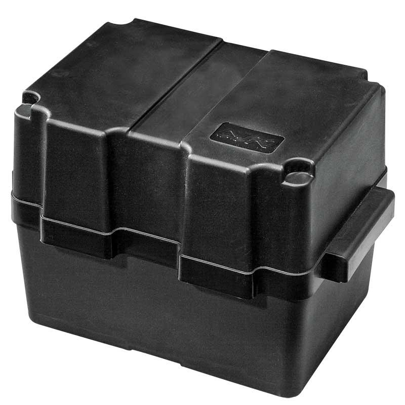 taschen-und-hullen-nuova-rade-battery-box-up-to-80ah