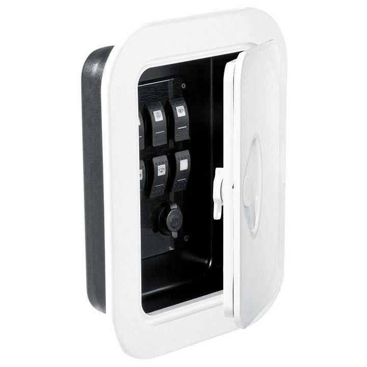 stromanschluss-nuova-rade-case-for-electrical-control-panel