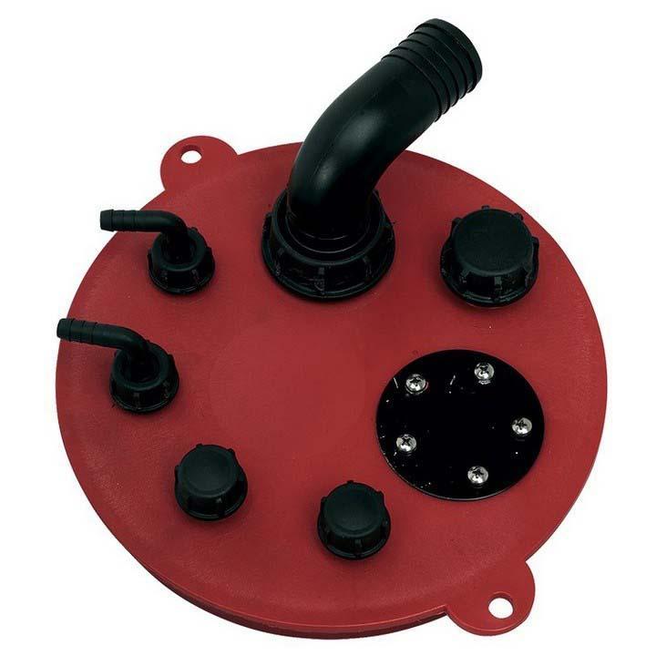 treibstoff-nuova-rade-easy-switch-fuel-plate-one-size
