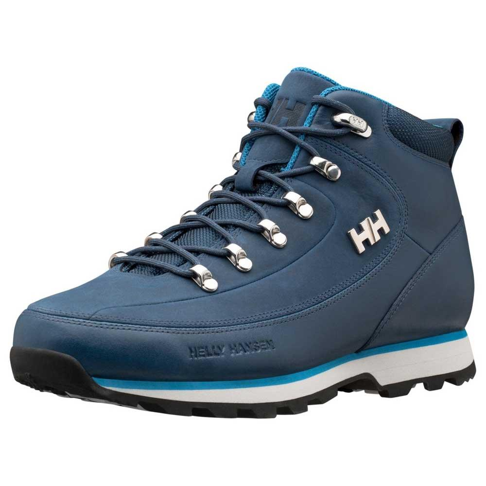 stiefel-helly-hansen-the-forester