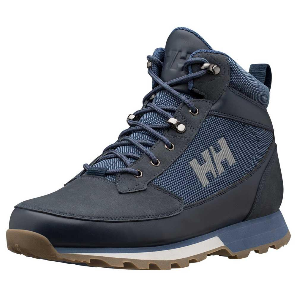 buy online 1e170 9d18f Helly hansen Chilcotin
