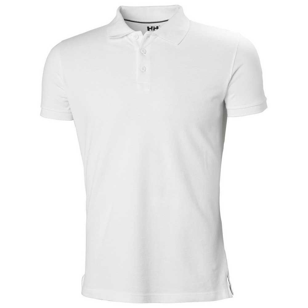 polo-shirts-helly-hansen-crew-polo