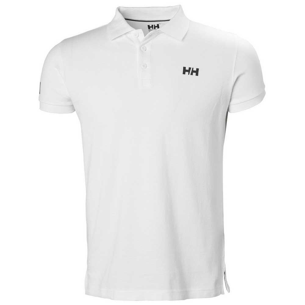 polo-shirts-helly-hansen-crew-polo, 26.95 EUR @ waveinn-deutschland