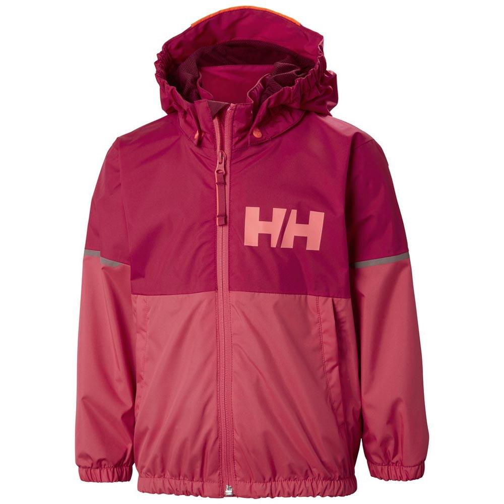 Helly hansen Block It Junior