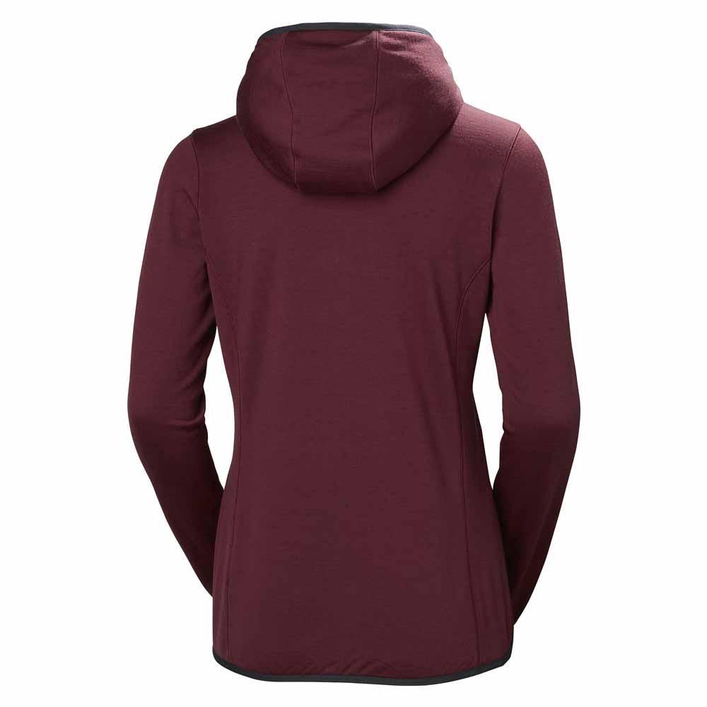 merino-fleece-hooded-jack