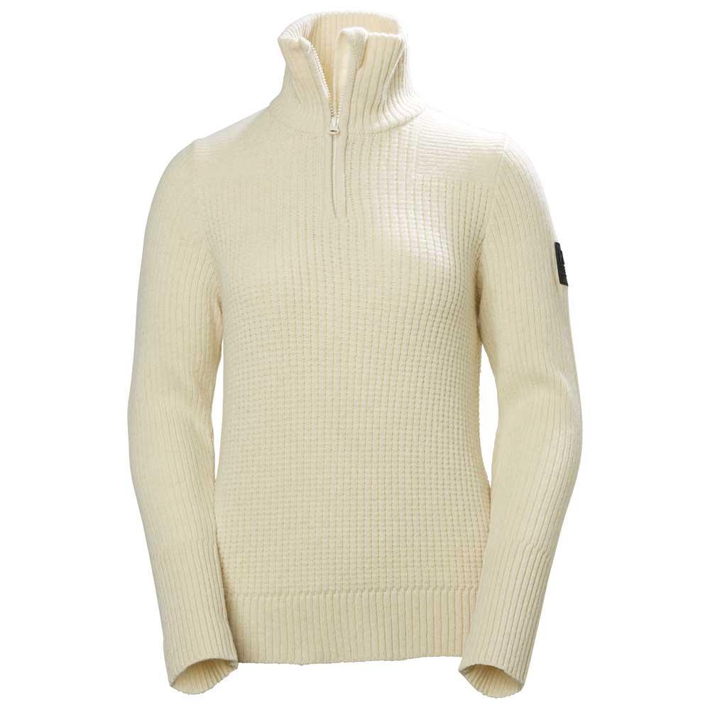 dobra sprzedaż najlepsze ceny sekcja specjalna Helly hansen Marka Wool Sweater