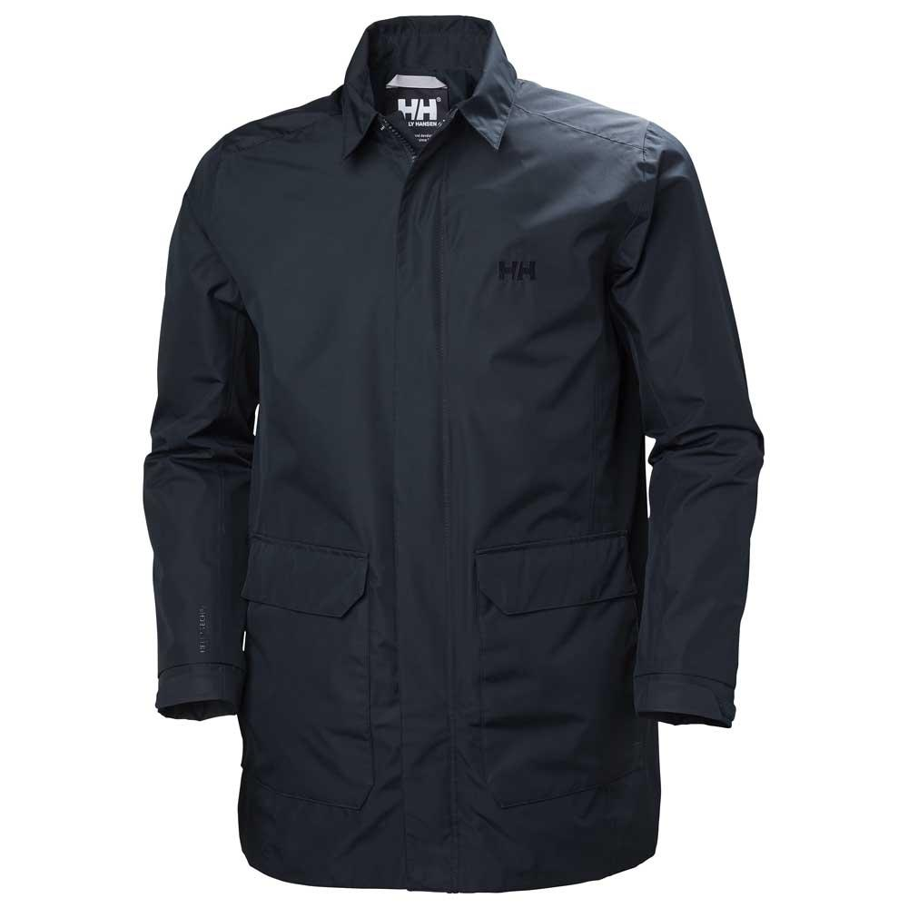 Helly hansen Dubliner Coat