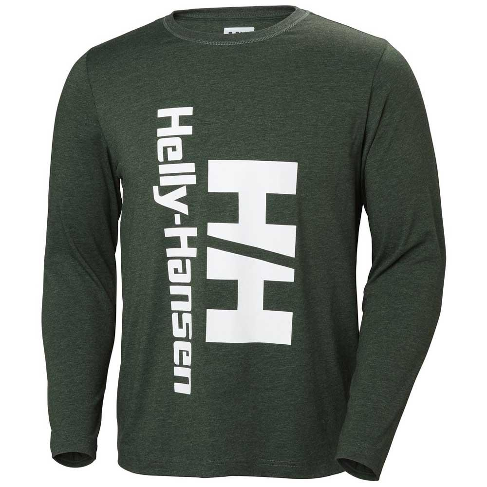 t-shirts-helly-hansen-heritage-l-s