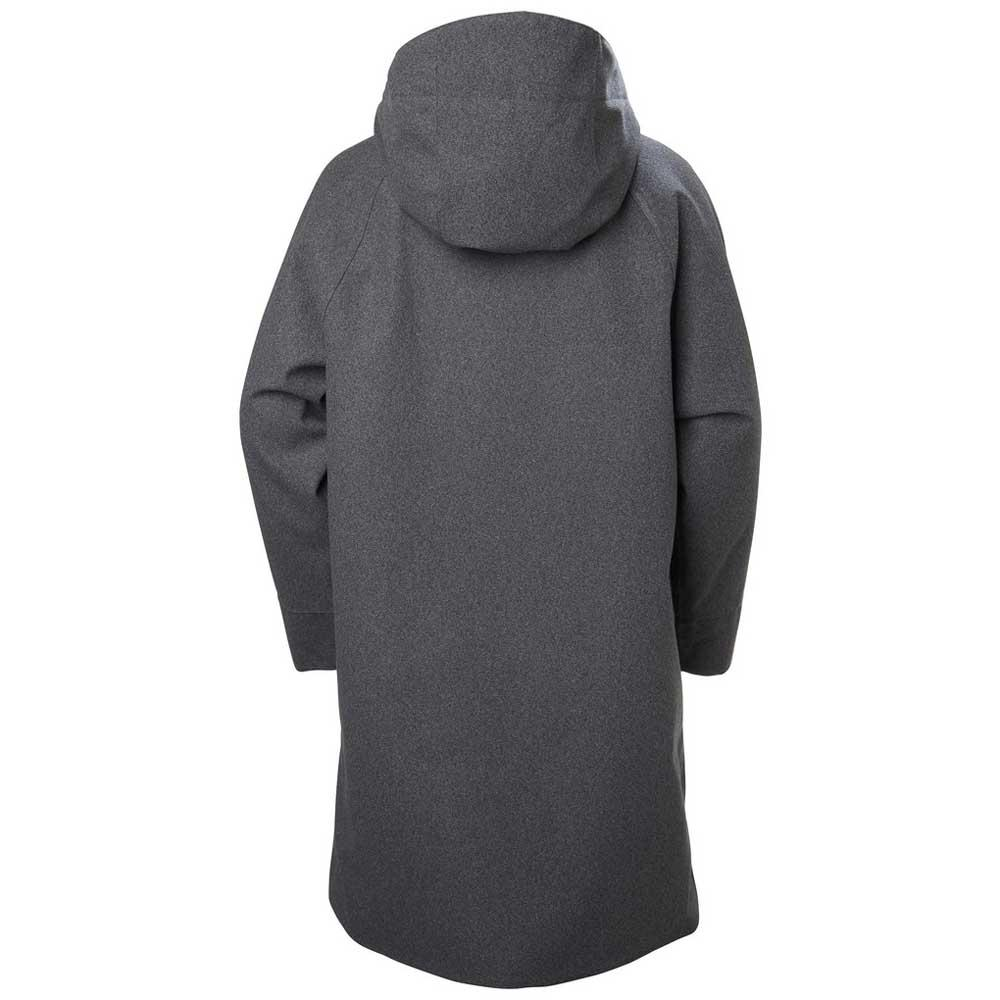 vestes-helly-hansen-beloved-coat