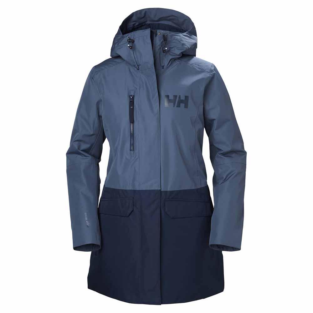 jacken-helly-hansen-tremone-ins-coat