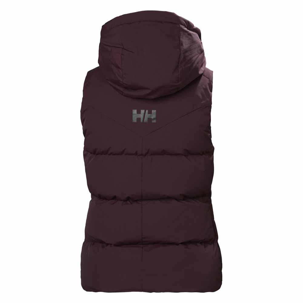 gilets-helly-hansen-nova-puffy
