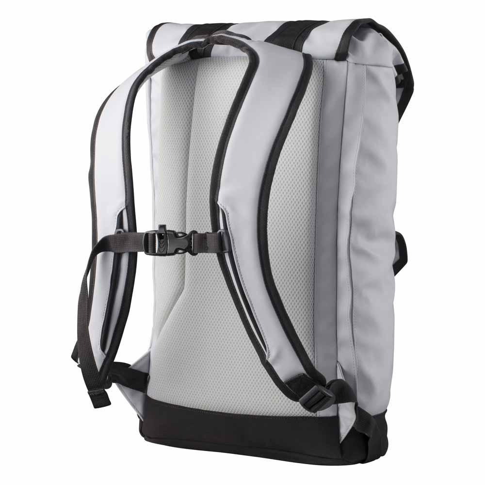 zaini-helly-hansen-back-pack