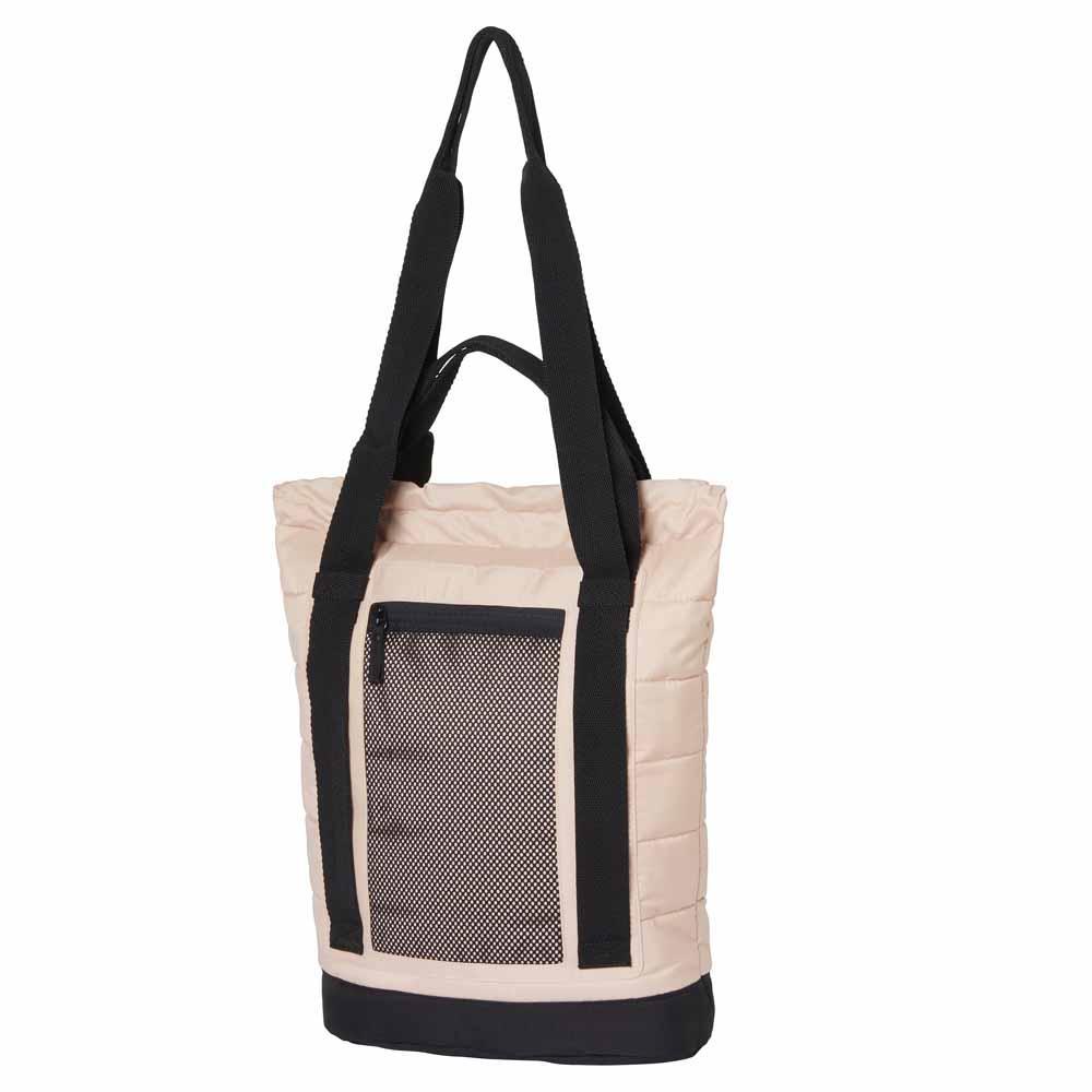 zaini-helly-hansen-beloved-converter-bag