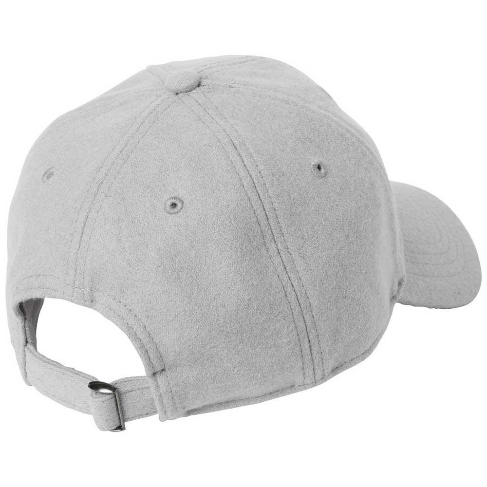 cappelli-e-berretti-helly-hansen-beloved-cap