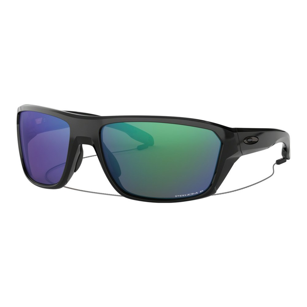 Oakley Split Shot Polarized