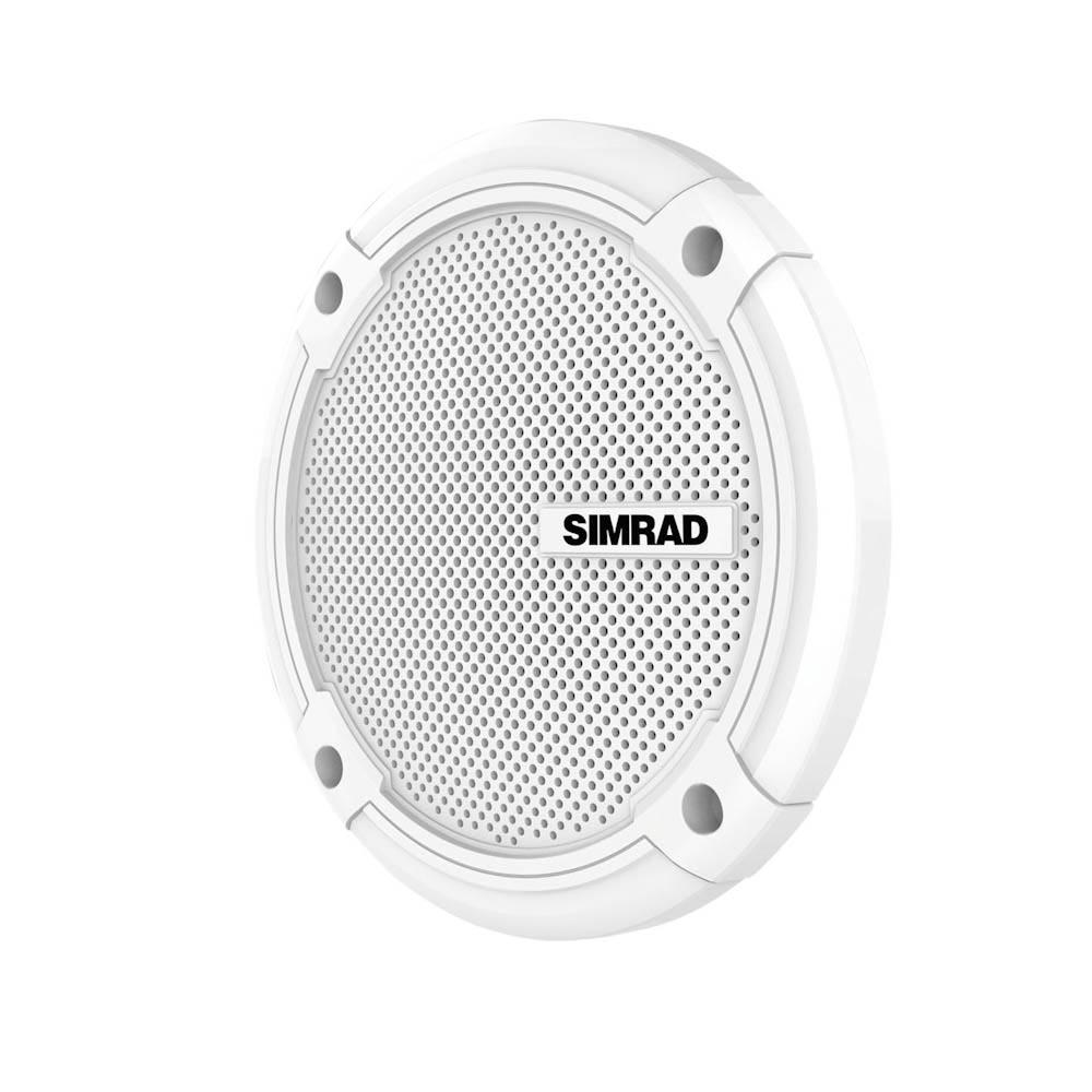 audio-simrad-sim-6-5-pair