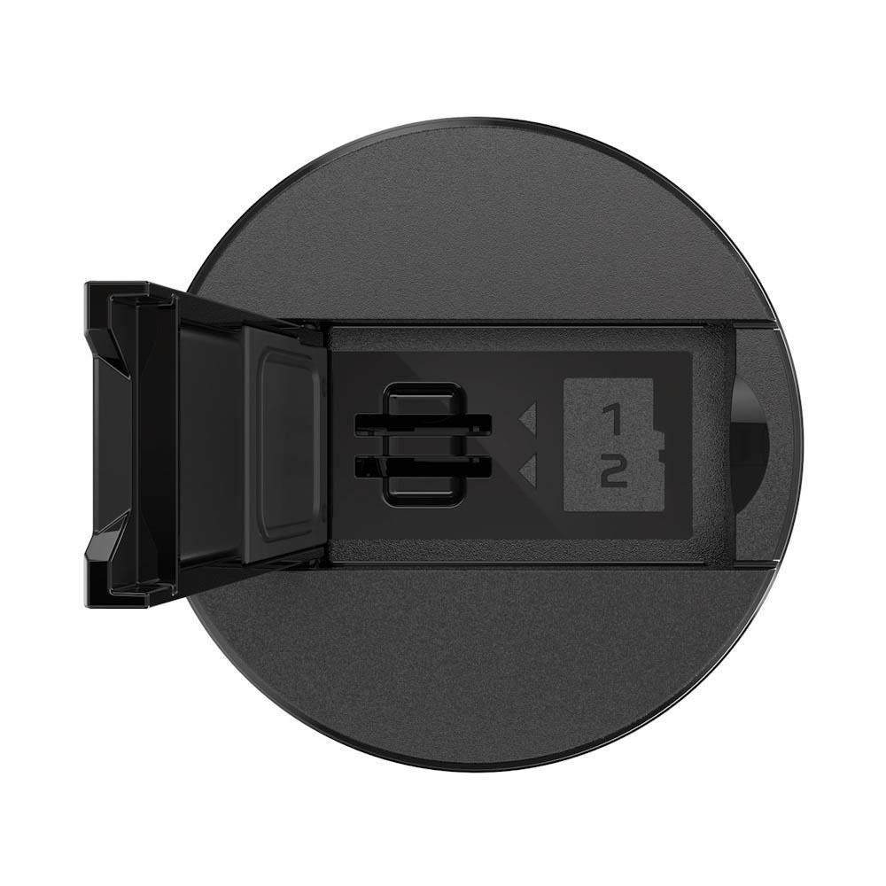 speichereinheit-lowrance-mi10-micro-sd-card-reader